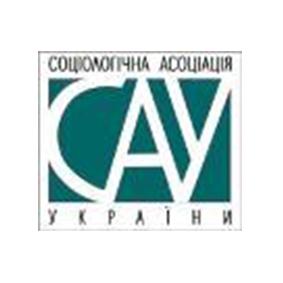 15–17 жовтня 2009 року, м. Харків, Україна.
