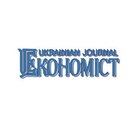 Травень 2005 року, м. Київ, Україна.